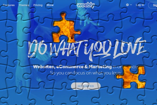 Homepage Builder Weebly.com Hacked – User Data of Large Numer of Customers Stolen
